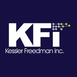 Kessler Freedman, Inc.