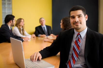 Association Management Company Image