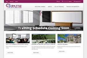 Pennsylvania Training Hub