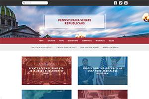 Pennsylvania Senate Republican Caucus