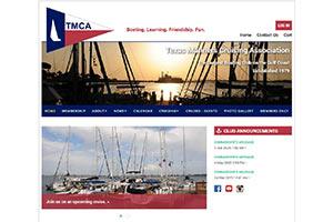 Texas Mariners Cruising Association