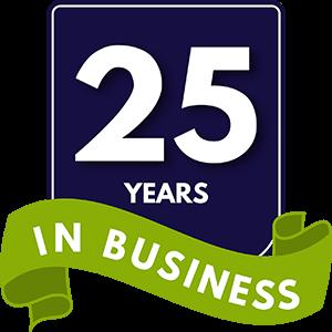 KFI 25th Anniversary